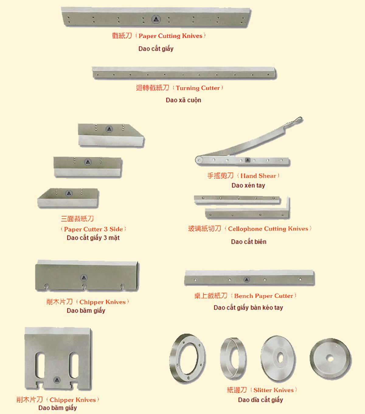 mua bán máy mài dao cắt công nghiệp ở đâu giá rẻ tốt nhất tphcm hà nội